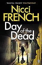 Day of the Dead: A Frieda Klein Novel (8)