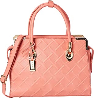 GOLDSTAR Bag For Women Tote Bags