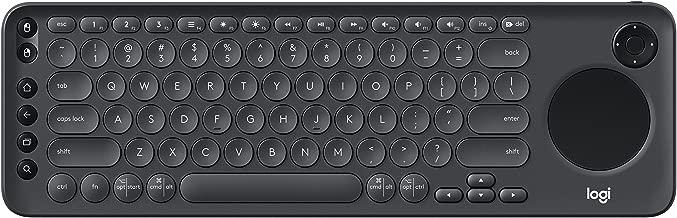 Best logitech k600 keyboard Reviews