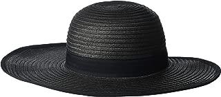 Women's Adjustable Reader Hat