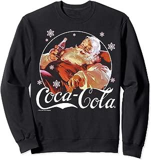 Best coke christmas jumper Reviews