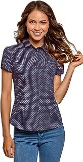 0c55202e05498e Amazon.it: Palloncino - Bluse e camicie / T-shirt, top e bluse ...