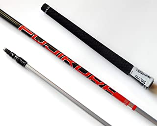 Best taylormade driver shaft replacement Reviews