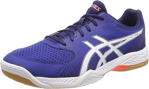 ASICS Gel Task, Chaussures de Volleyball Homme