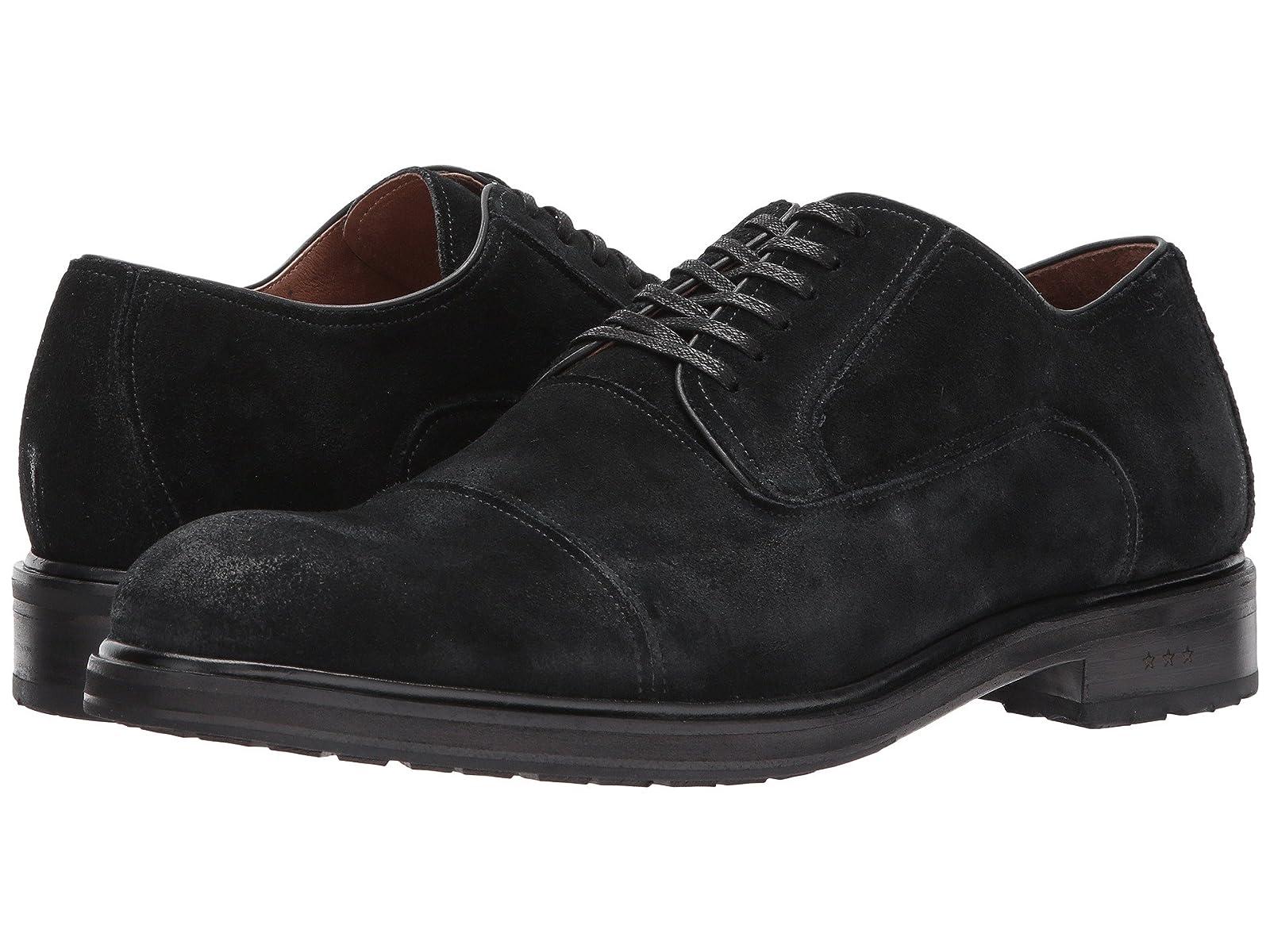 John Varvatos Waverly Welt DerbyCheap and distinctive eye-catching shoes