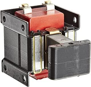 Best siemens clm lighting contactor Reviews