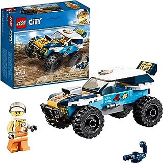 Best lego racers sets Reviews