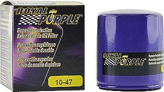 Royal Purple 10-47 Extended Life Premium Oil Filter