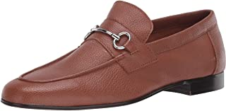 حذاء بدون كعب رجالي دونالد جيه بلاينر