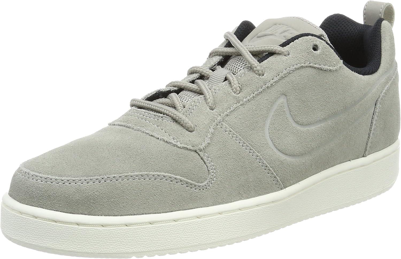 Nike Nike Nike Herren Court BGoldugh Low Premium Basketballschuhe 42d1c0