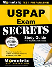 Best appraisal exam prep Reviews