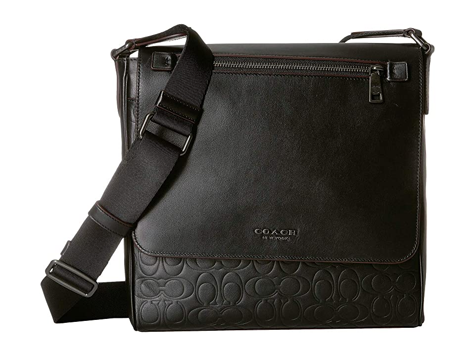 COACH 4772535_One_Size_One_Size