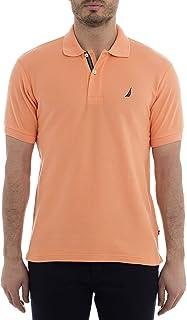 Nautica Polo T Shirt ERKEK T SHİRT K41000T 8GP