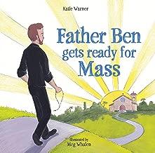 baby ben books