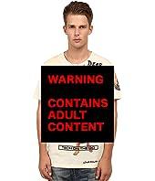 Vivienne Westwood - Hercules T-Shirt
