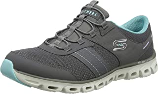 Skechers Glide Step-Just Be You, Zapatillas Mujer