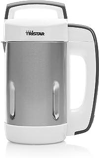 Robot cuiseur Tristar BL-4457 – Entièrement automatique – Avec programme de cuisson