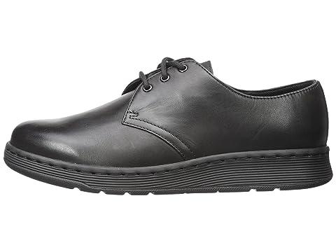 1 Martens Black Cavendish Temperley Temperley 3 3 Temperleyblack oeil 1 eye Noir Cavendish Dr Temperleyblack Dr Shoe Martens Chaussure FwqBzR