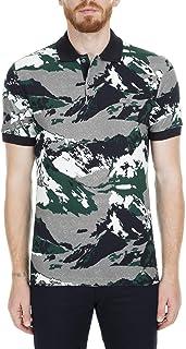 Lacoste Polo T Shirt ERKEK T SHİRT PH9725 2HE
