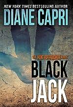 Black Jack: The Hunt for Jack Reacher Series (9)