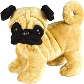 virtual pet pug
