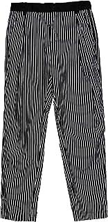 GULLIVER Pantalones para Niños
