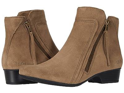 Taos Footwear Delilah (Taupe) Women