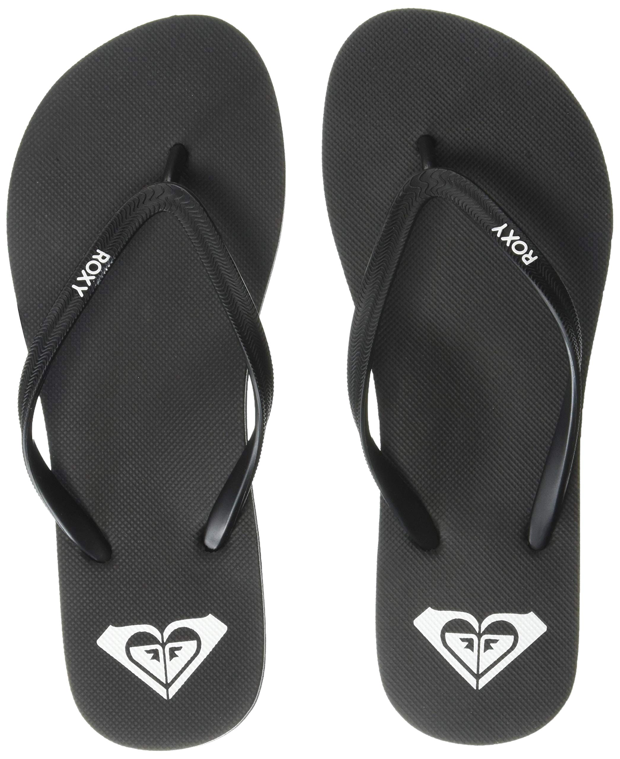 Roxy Womens Sport Sandal Medium