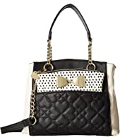 Betsey Johnson - Medium Shopper