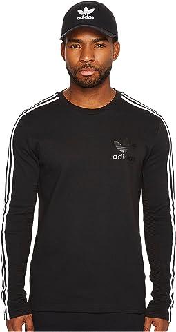 Adidas Ropa Originals, en Ropa Originals, en 8b36e30 - rogvitaminer.website