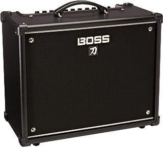 BOSS/KATANA-50 ギターアンプ KTN-50 ボス