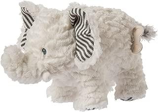 Mary Meyer Afrique Soft Toy with Wind Up Music, Elephant