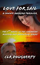 Best mystery of love book Reviews