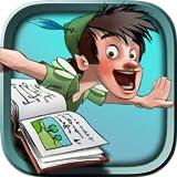 Peter Pan - Contos e livro interativo