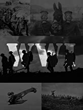 Best russian ww1 movies Reviews