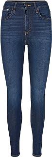 Mile High Super Skinny Jeans para Mujer