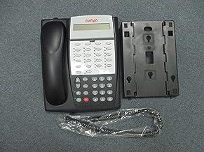 Avaya Partner 18D Phone - Black photo