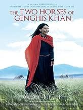 genghis khan the movie 2010
