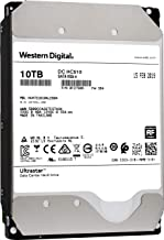 Best 10tb hard drive helium Reviews
