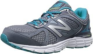 Women's W560V6 Running Shoe