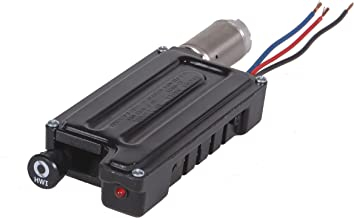 Hayes 0204.1209 100400B Air Actuated Brake Controller