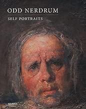 Odd Nerdrum: Self Portraits