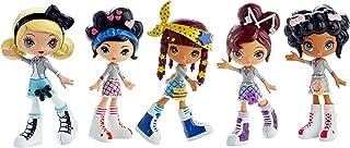 Mattel Kuu Kuu Harajuku Small Bundle Doll