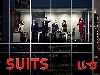 suits season 1 watch online