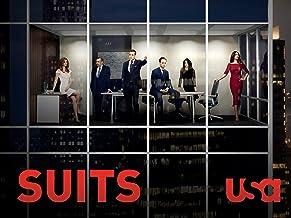 Best Suits, Season 5 Review