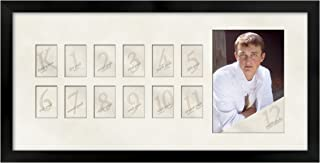 PRINZ Day Collage Picture Frame