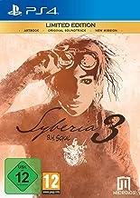 Syberia 3 Limited Edition - PlayStation 4 [Importación alemana]