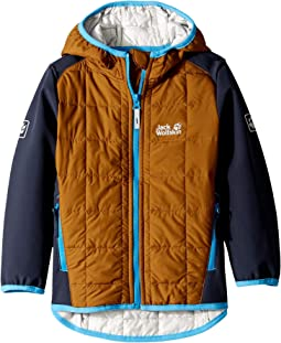 4a5b9004721c Boys nike winter coats