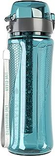 water alkaline purifier