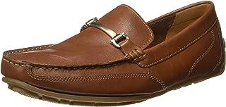 Clarks Brace C, Men's Loafers
